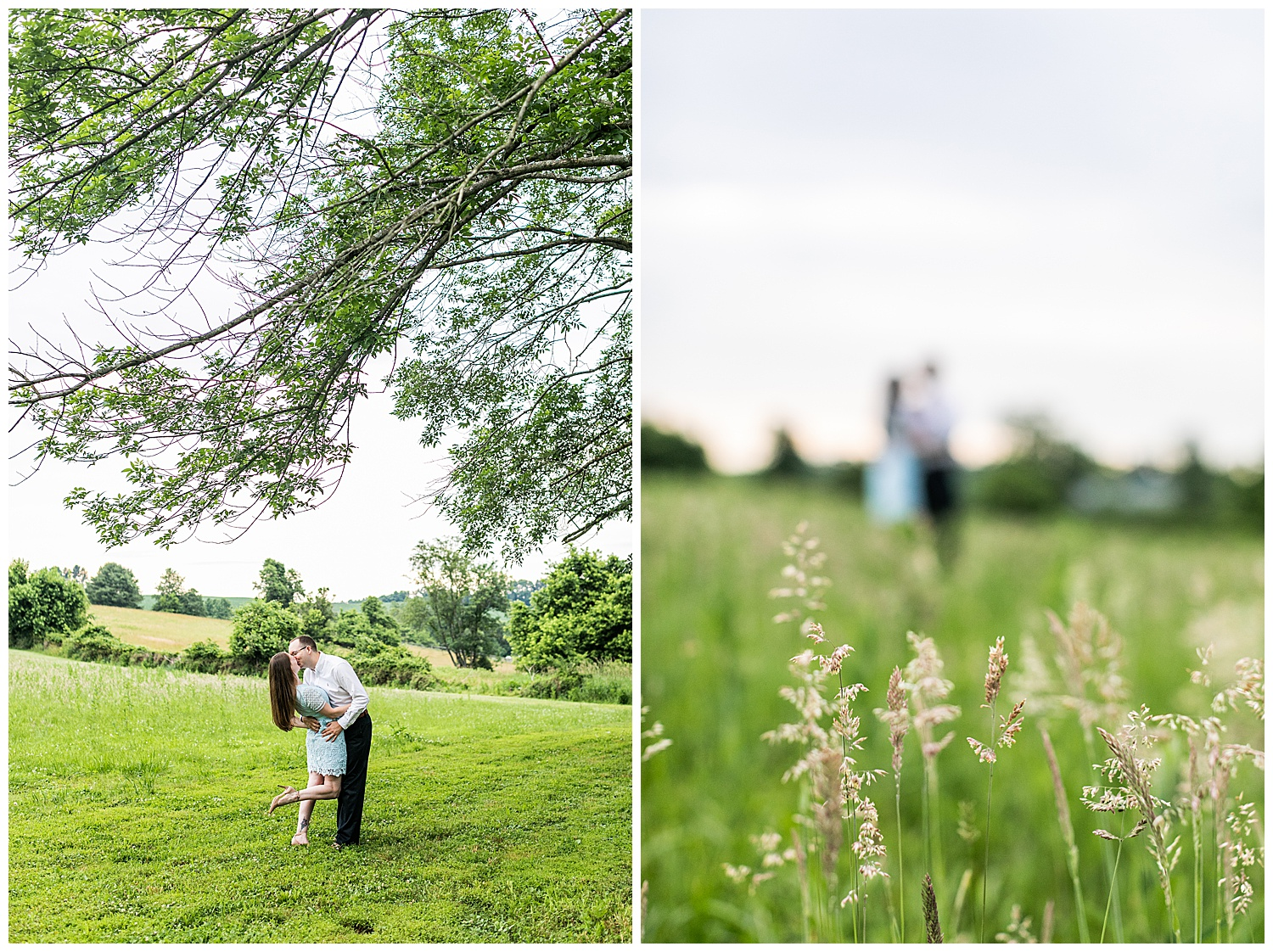 Abby Ryan Private Farm Engagement Session Living Radiant Photography photos_0047.jpg