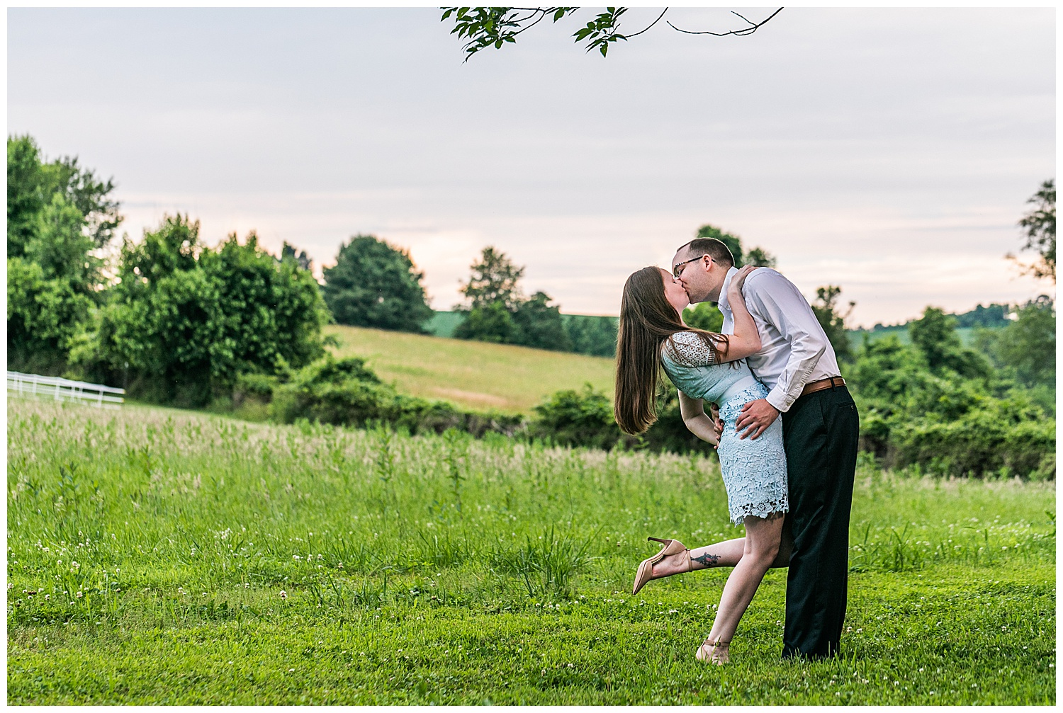 Abby Ryan Private Farm Engagement Session Living Radiant Photography photos_0048.jpg