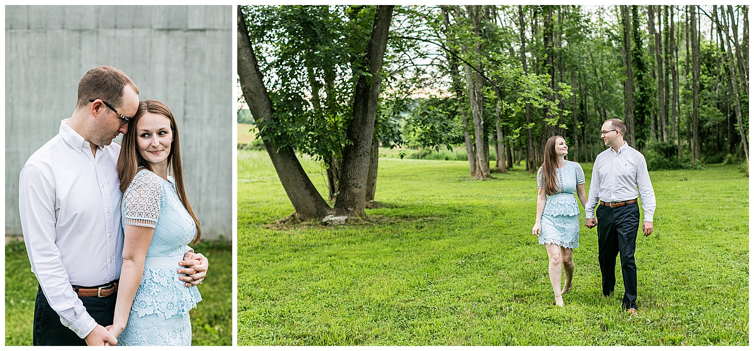 Abby Ryan Private Farm Engagement Session Living Radiant Photography photos_0050.jpg