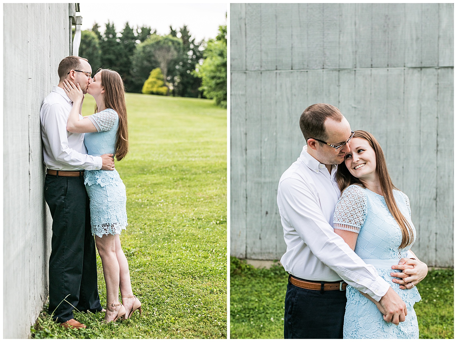 Abby Ryan Private Farm Engagement Session Living Radiant Photography photos_0051.jpg