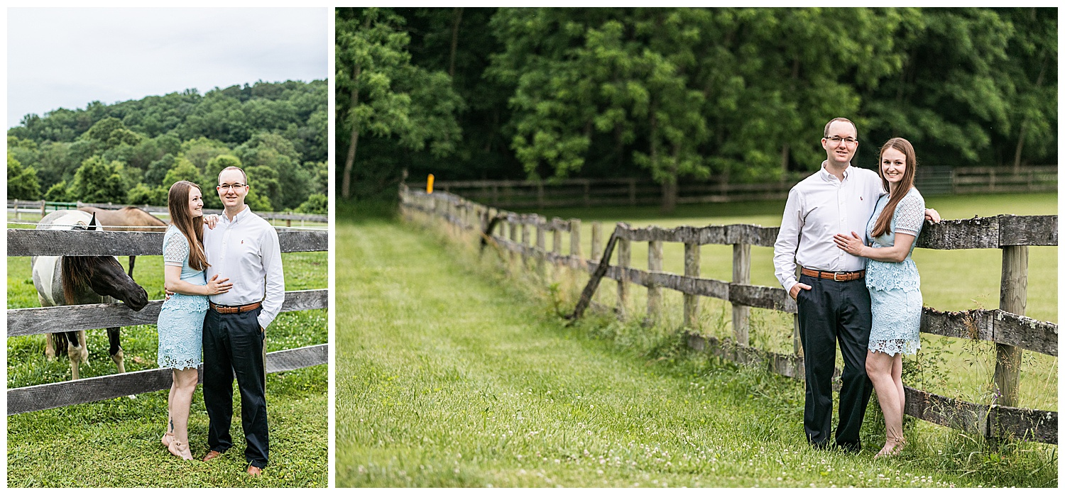 Abby Ryan Private Farm Engagement Session Living Radiant Photography photos_0054.jpg