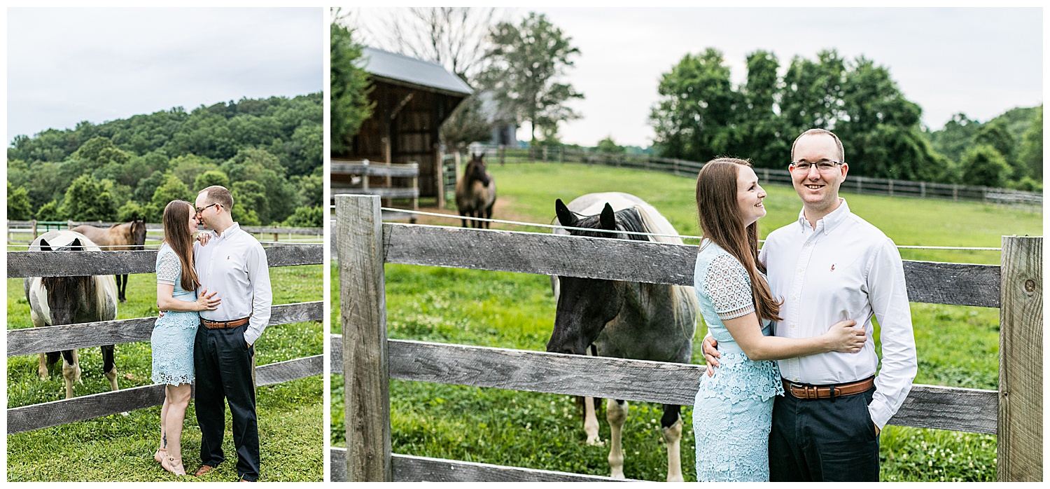 Abby Ryan Private Farm Engagement Session Living Radiant Photography photos_0056.jpg