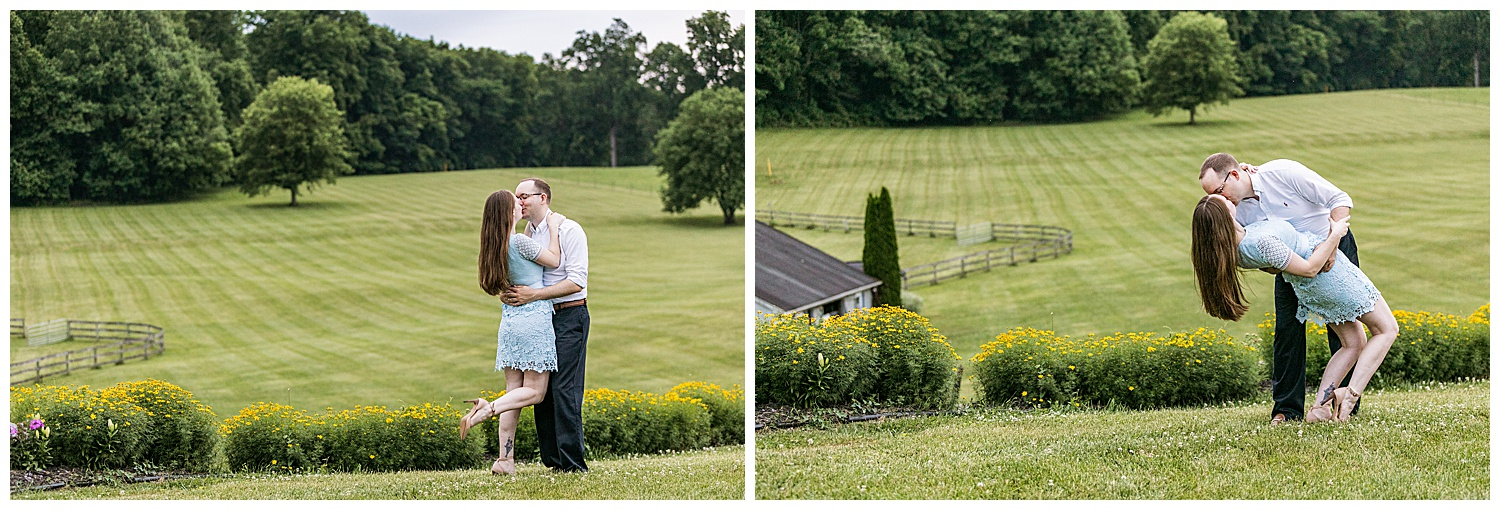 Abby Ryan Private Farm Engagement Session Living Radiant Photography photos_0058.jpg