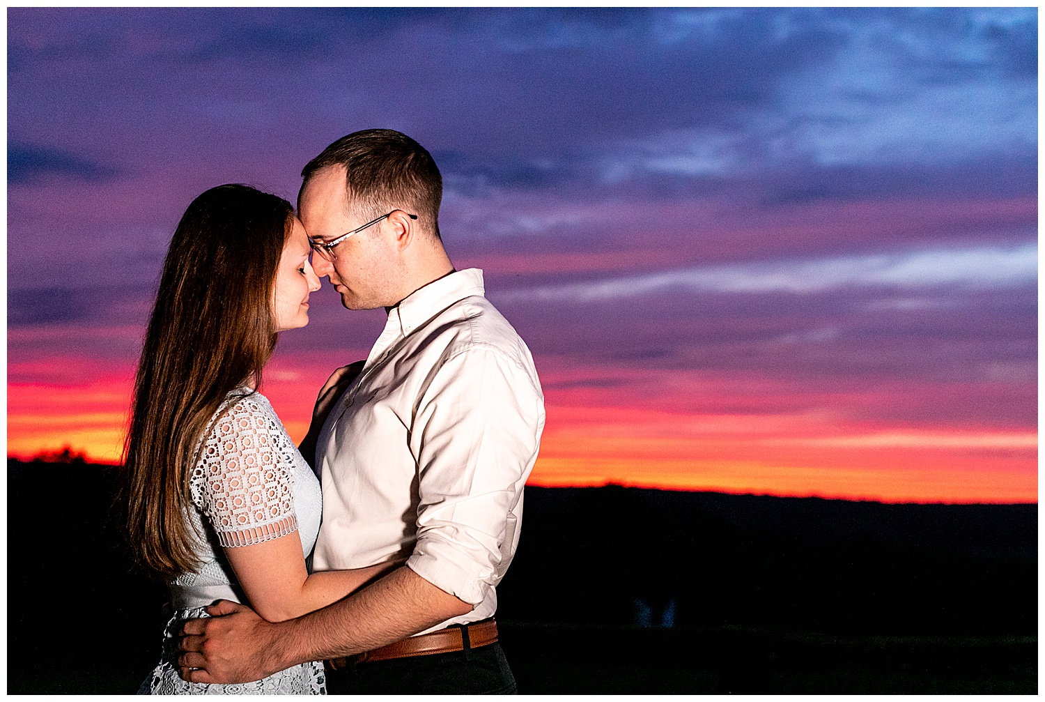 Abby Ryan Private Farm Engagement Session Living Radiant Photography photos_0059.jpg