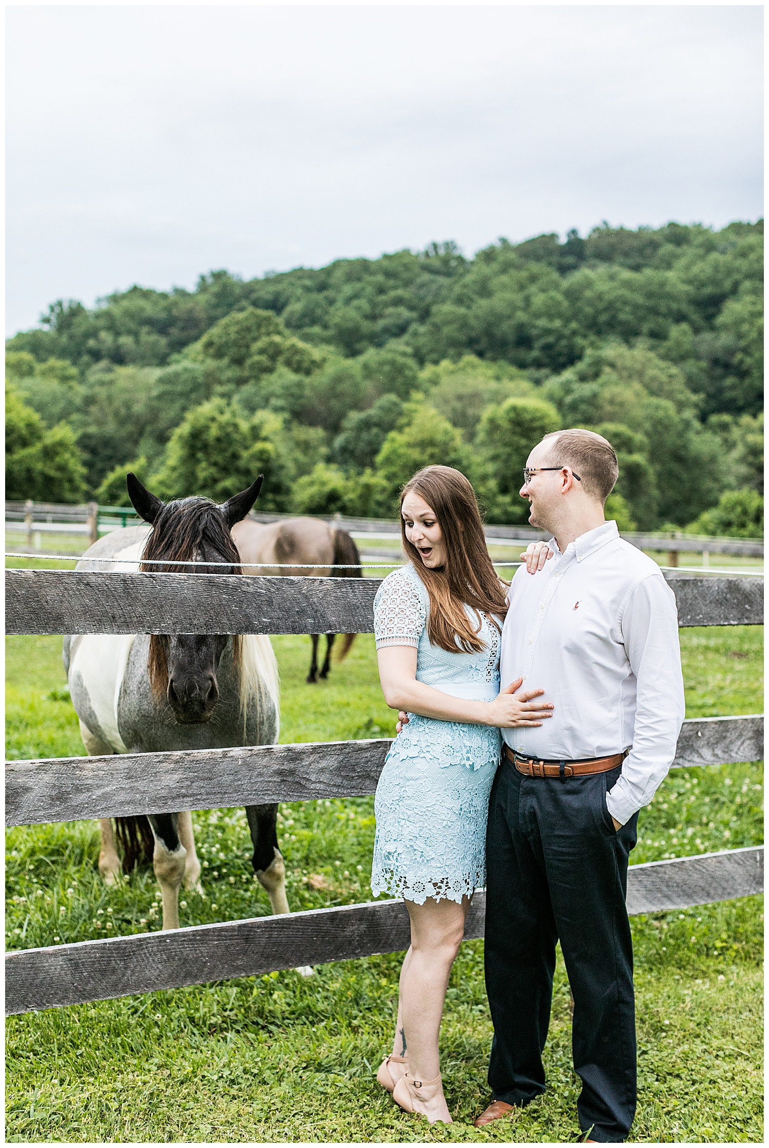 Abby Ryan Private Farm Engagement Session Living Radiant Photography photos_0057.jpg