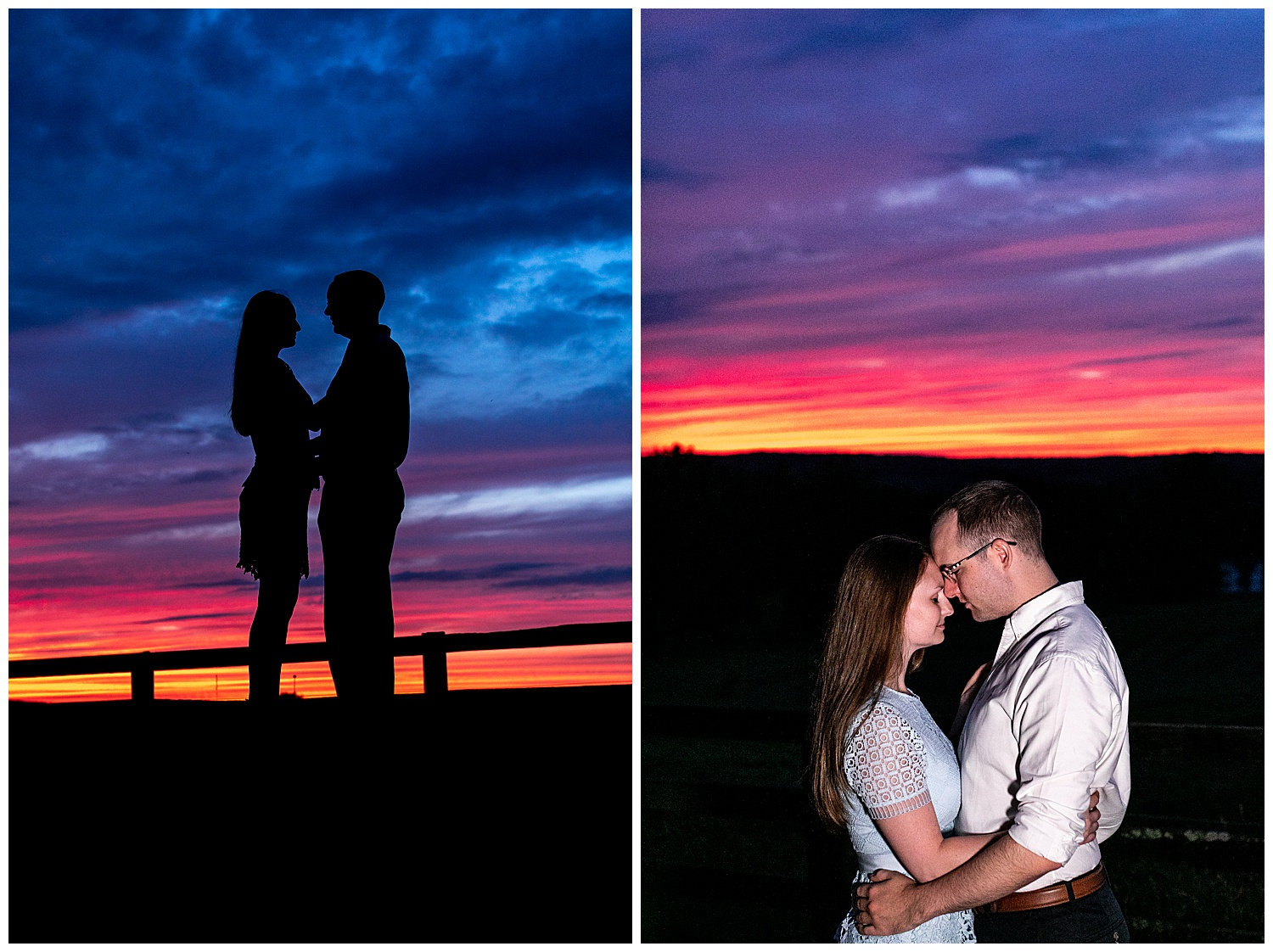 Abby Ryan Private Farm Engagement Session Living Radiant Photography photos_0060.jpg