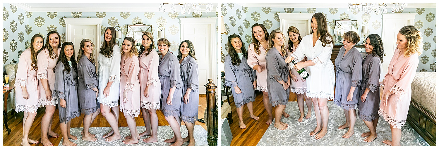 Brittany + Darryl Linwood Estate Wedding Living Radiant Photography photos_0011.jpg