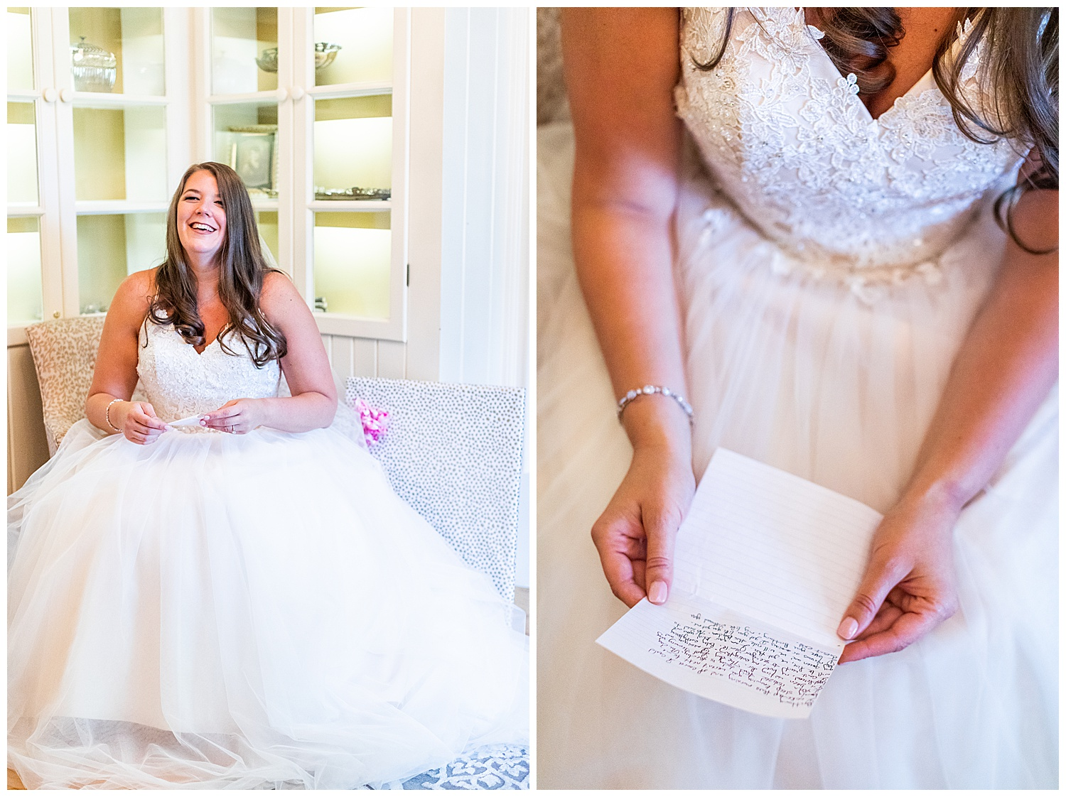 Brittany + Darryl Linwood Estate Wedding Living Radiant Photography photos_0028.jpg