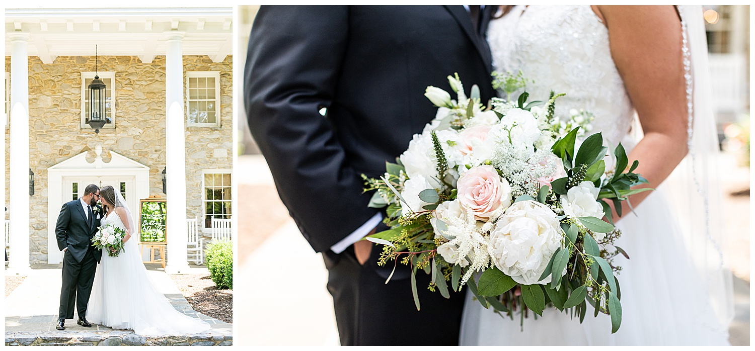 Brittany + Darryl Linwood Estate Wedding Living Radiant Photography photos_0045.jpg