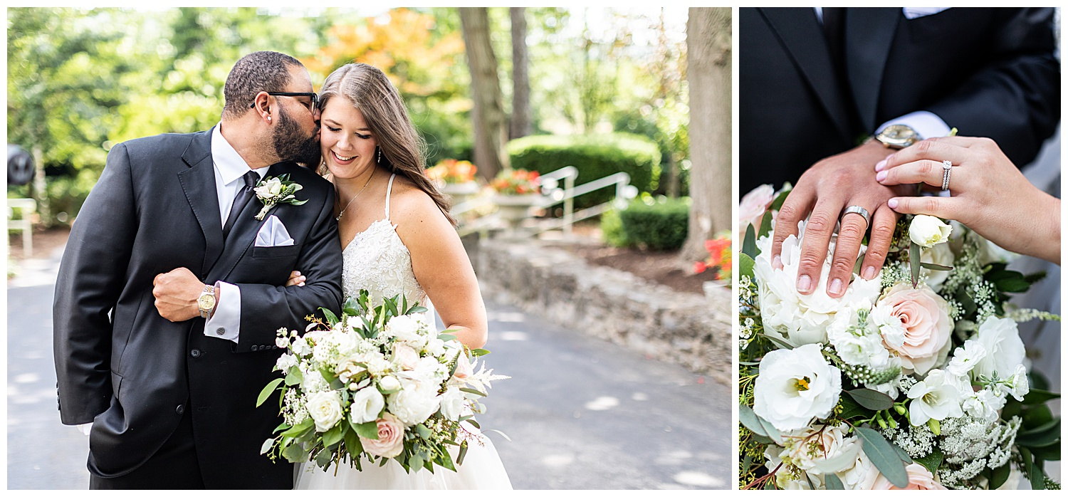 Brittany + Darryl Linwood Estate Wedding Living Radiant Photography photos_0051.jpg
