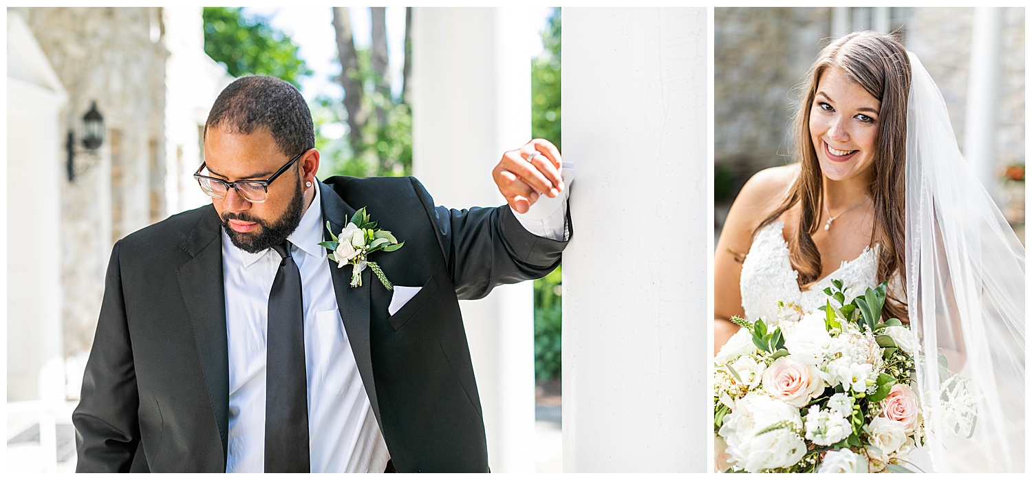 Brittany + Darryl Linwood Estate Wedding Living Radiant Photography photos_0053.jpg