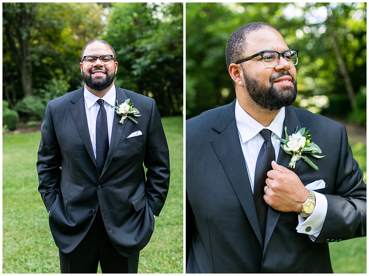 Brittany + Darryl Linwood Estate Wedding Living Radiant Photography photos_0055.jpg