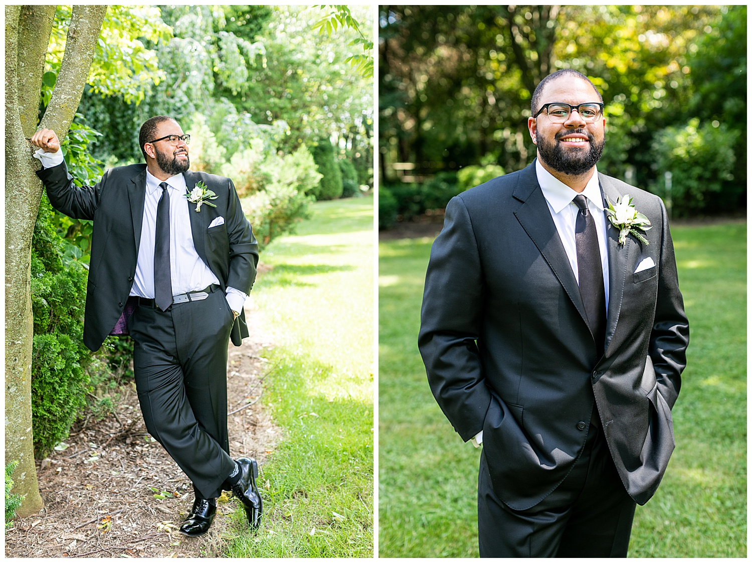 Brittany + Darryl Linwood Estate Wedding Living Radiant Photography photos_0057.jpg