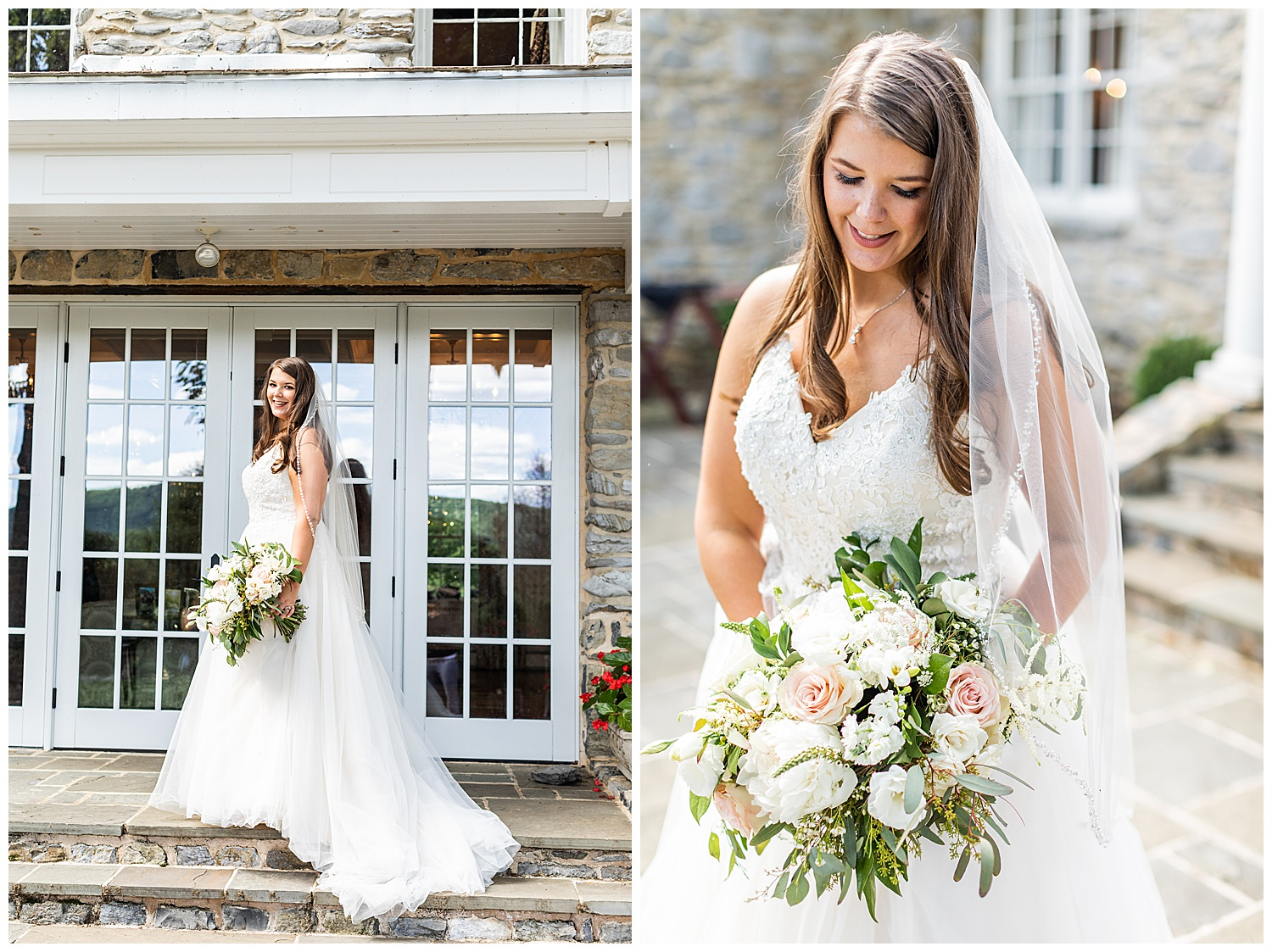 Brittany + Darryl Linwood Estate Wedding Living Radiant Photography photos_0058.jpg