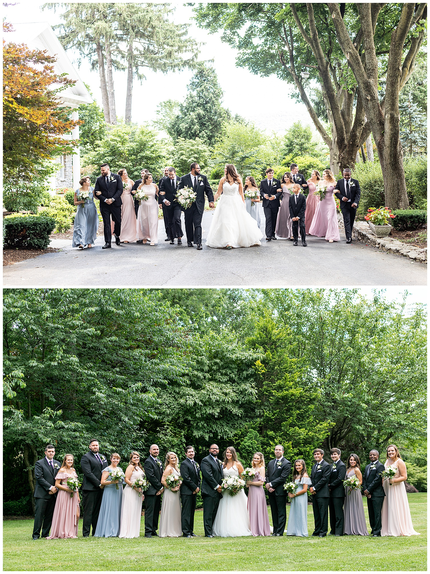 Brittany + Darryl Linwood Estate Wedding Living Radiant Photography photos_0061a.jpg