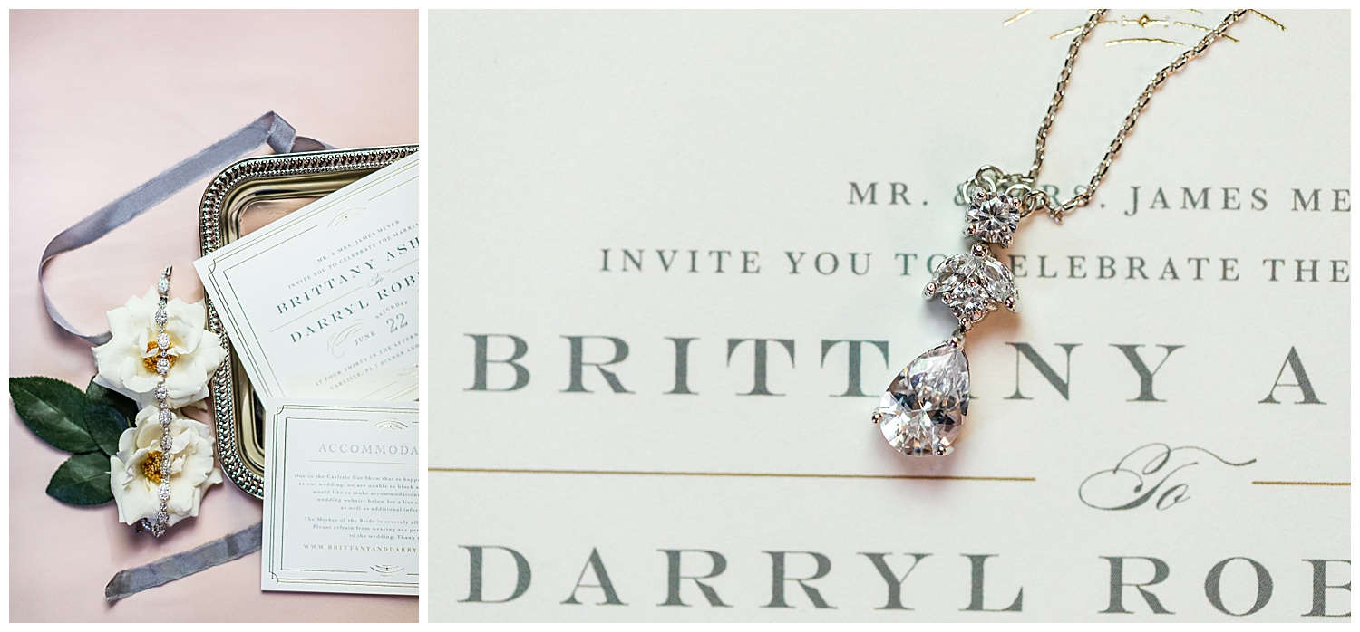 Brittany + Darryl Linwood Estate Wedding Living Radiant Photography photos_0003.jpg