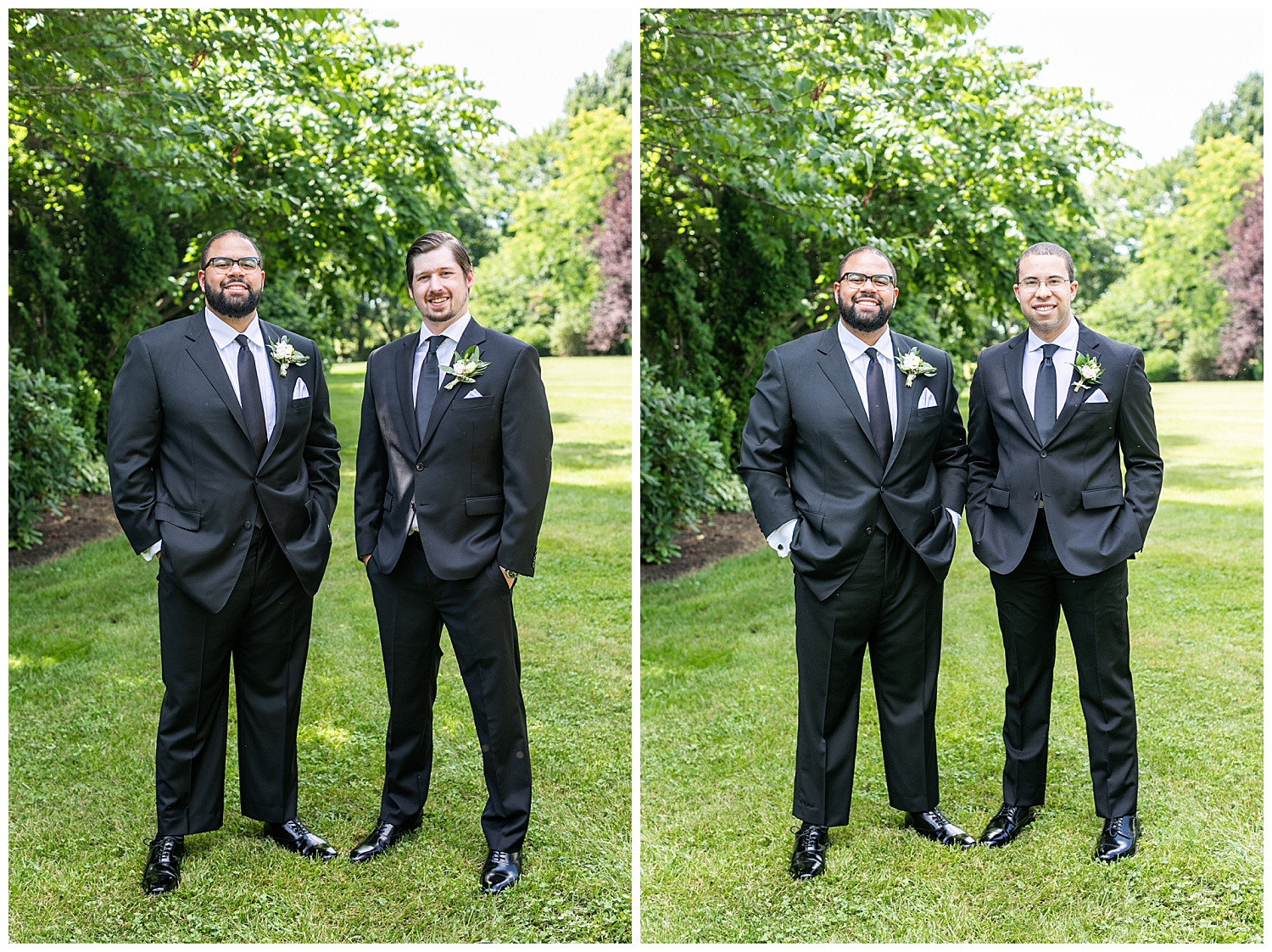 Brittany + Darryl Linwood Estate Wedding Living Radiant Photography photos_0070.jpg