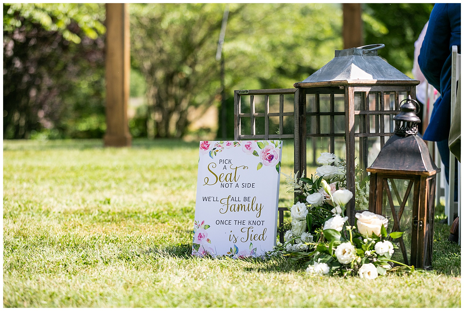 Brittany + Darryl Linwood Estate Wedding Living Radiant Photography photos_0077.jpg