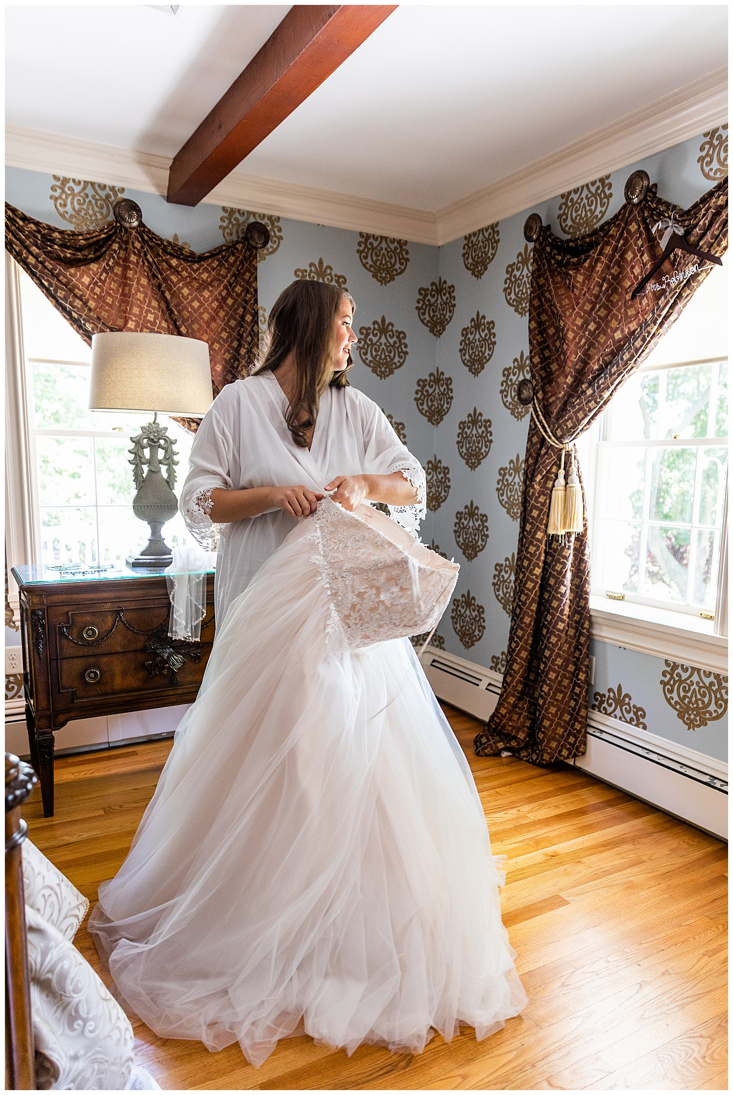 Brittany + Darryl Linwood Estate Wedding Living Radiant Photography photos_0017.jpg
