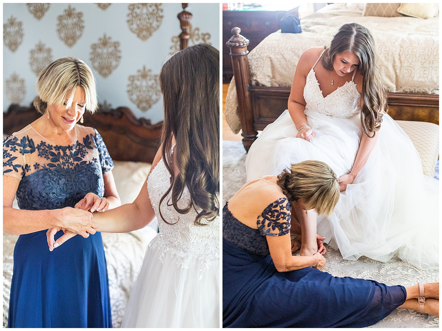 Brittany + Darryl Linwood Estate Wedding Living Radiant Photography photos_0020.jpg