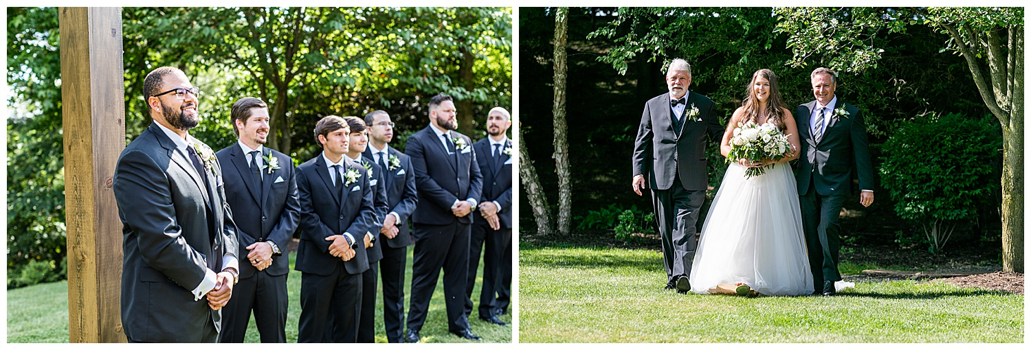 Brittany + Darryl Linwood Estate Wedding Living Radiant Photography photos_0085.jpg