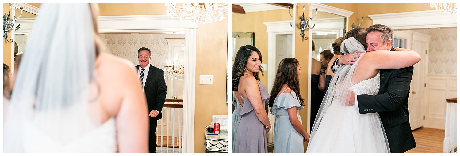 Brittany + Darryl Linwood Estate Wedding Living Radiant Photography photos_0023.jpg