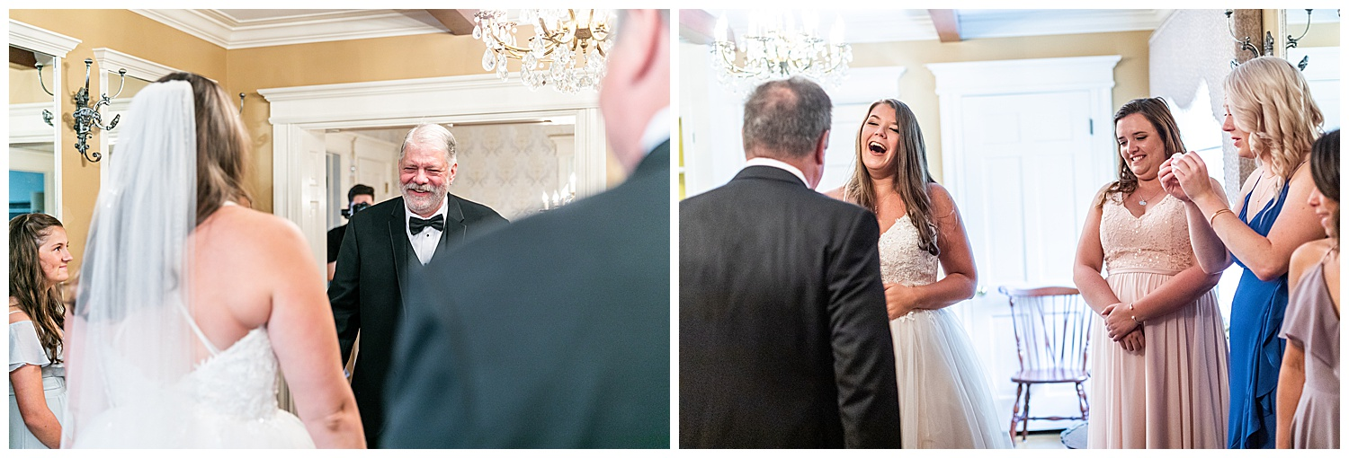 Brittany + Darryl Linwood Estate Wedding Living Radiant Photography photos_0025.jpg