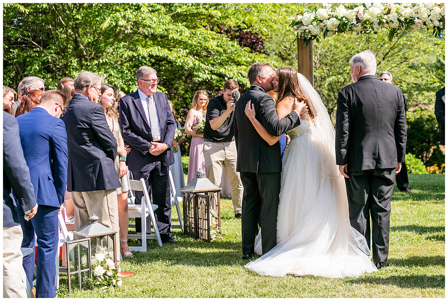 Brittany + Darryl Linwood Estate Wedding Living Radiant Photography photos_0087.jpg
