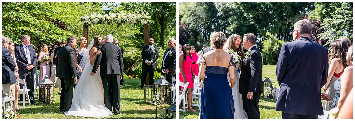 Brittany + Darryl Linwood Estate Wedding Living Radiant Photography photos_0088.jpg
