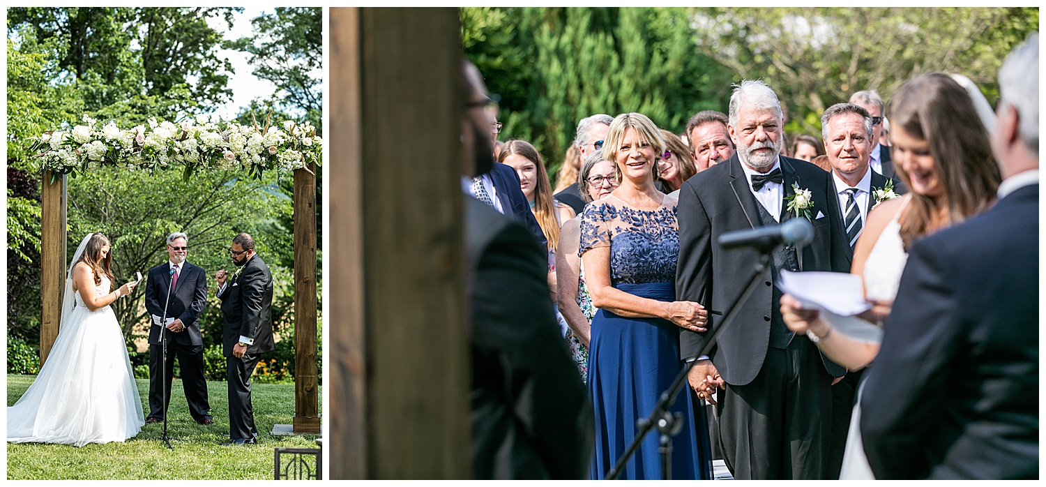 Brittany + Darryl Linwood Estate Wedding Living Radiant Photography photos_0092.jpg