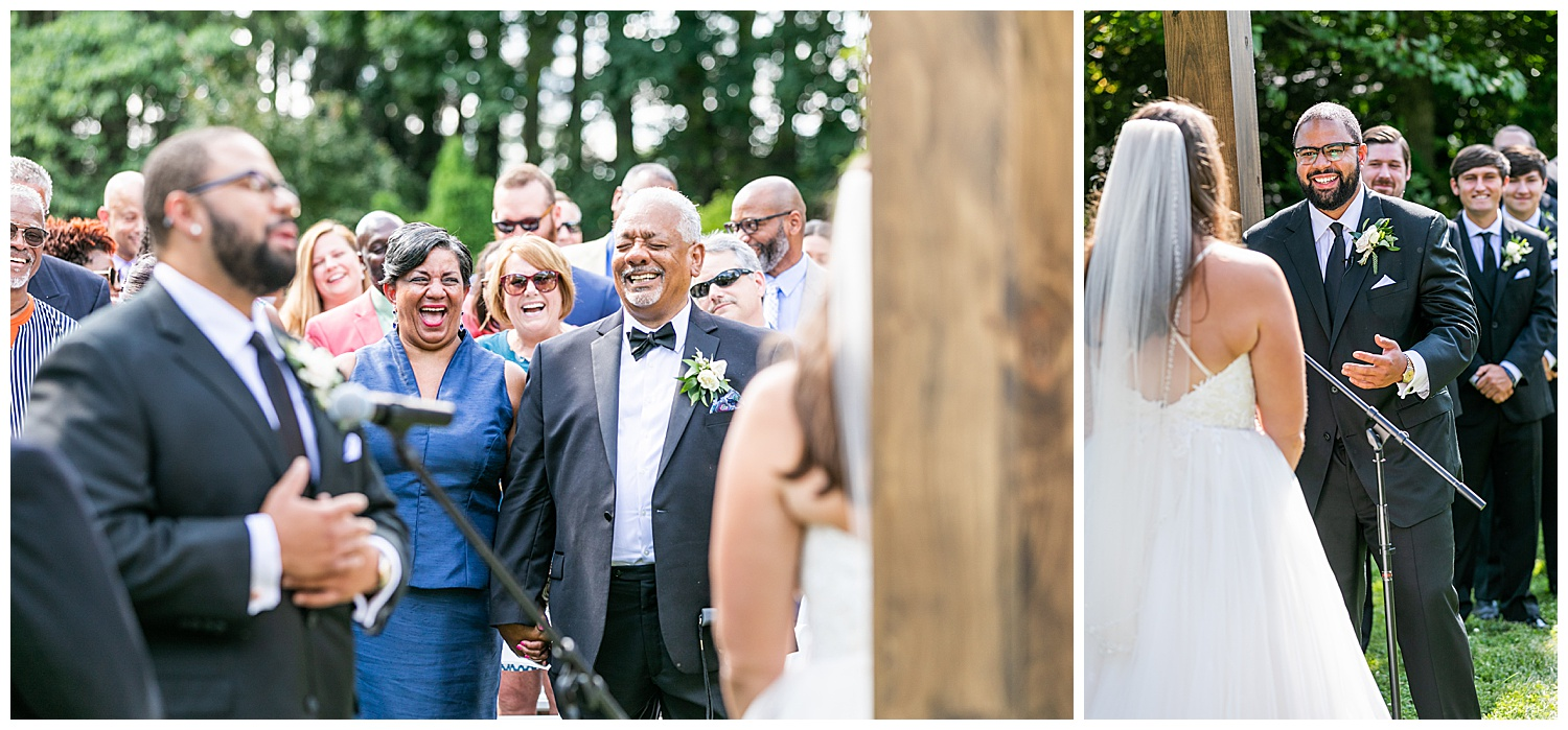 Brittany + Darryl Linwood Estate Wedding Living Radiant Photography photos_0094.jpg