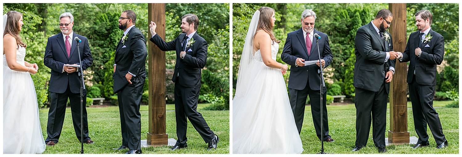 Brittany + Darryl Linwood Estate Wedding Living Radiant Photography photos_0097.jpg