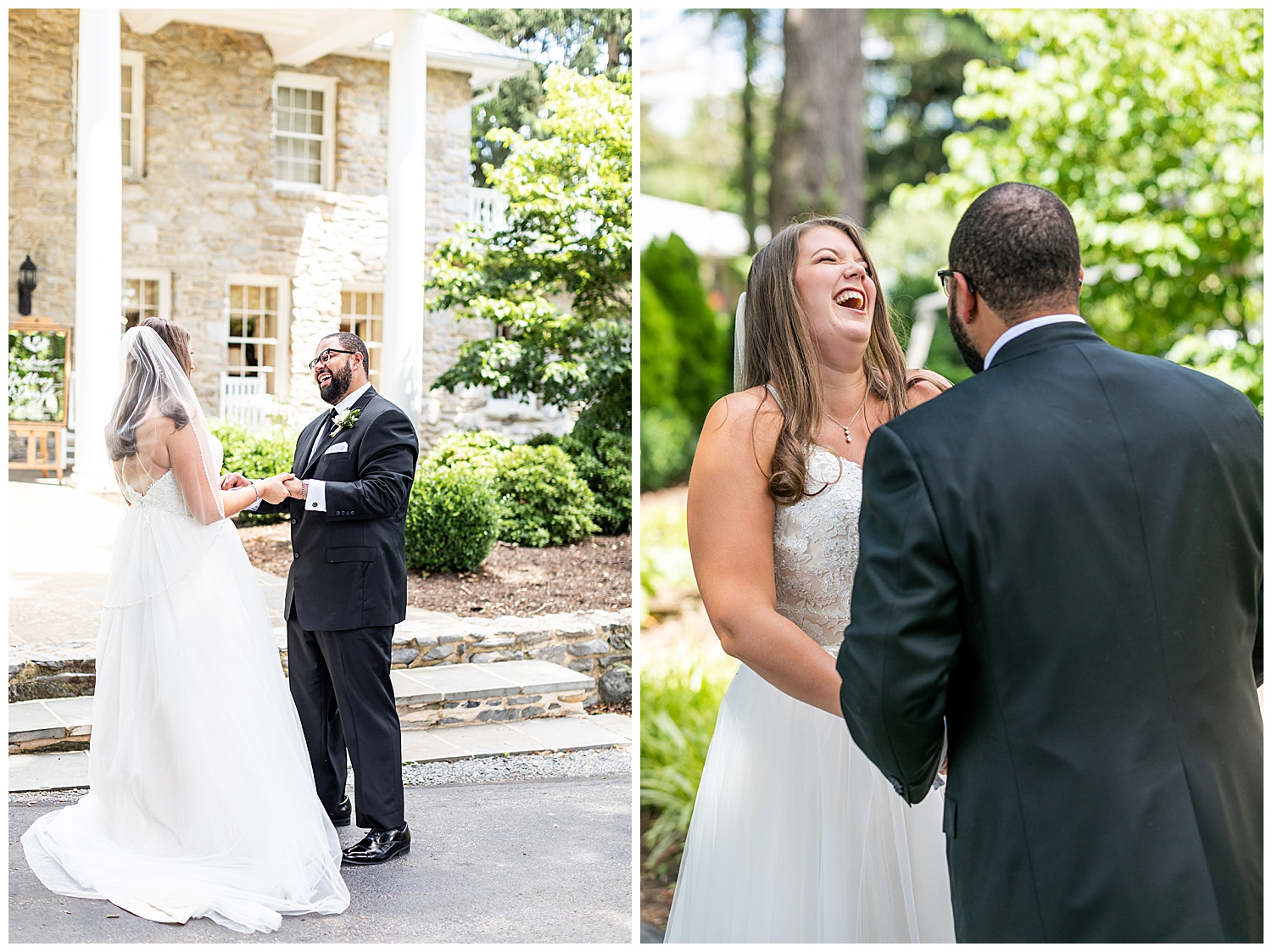 Brittany + Darryl Linwood Estate Wedding Living Radiant Photography photos_0042.jpg