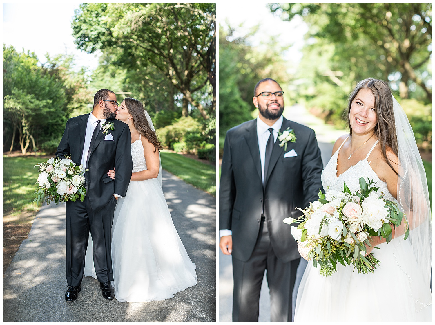 Brittany + Darryl Linwood Estate Wedding Living Radiant Photography photos_0103.jpg