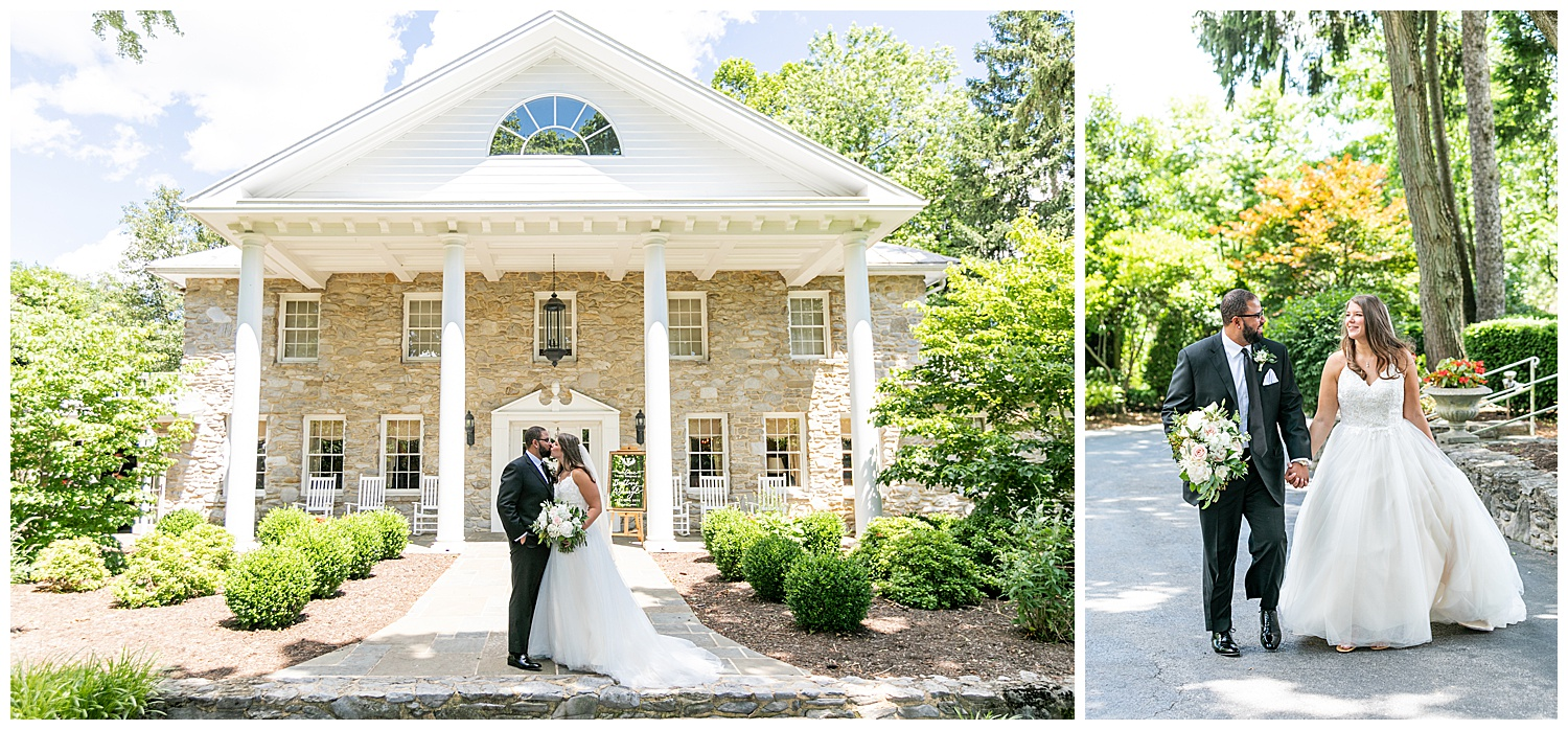 Brittany + Darryl Linwood Estate Wedding Living Radiant Photography photos_0046.jpg