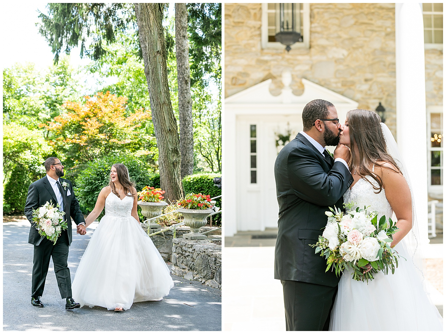 Brittany + Darryl Linwood Estate Wedding Living Radiant Photography photos_0047.jpg
