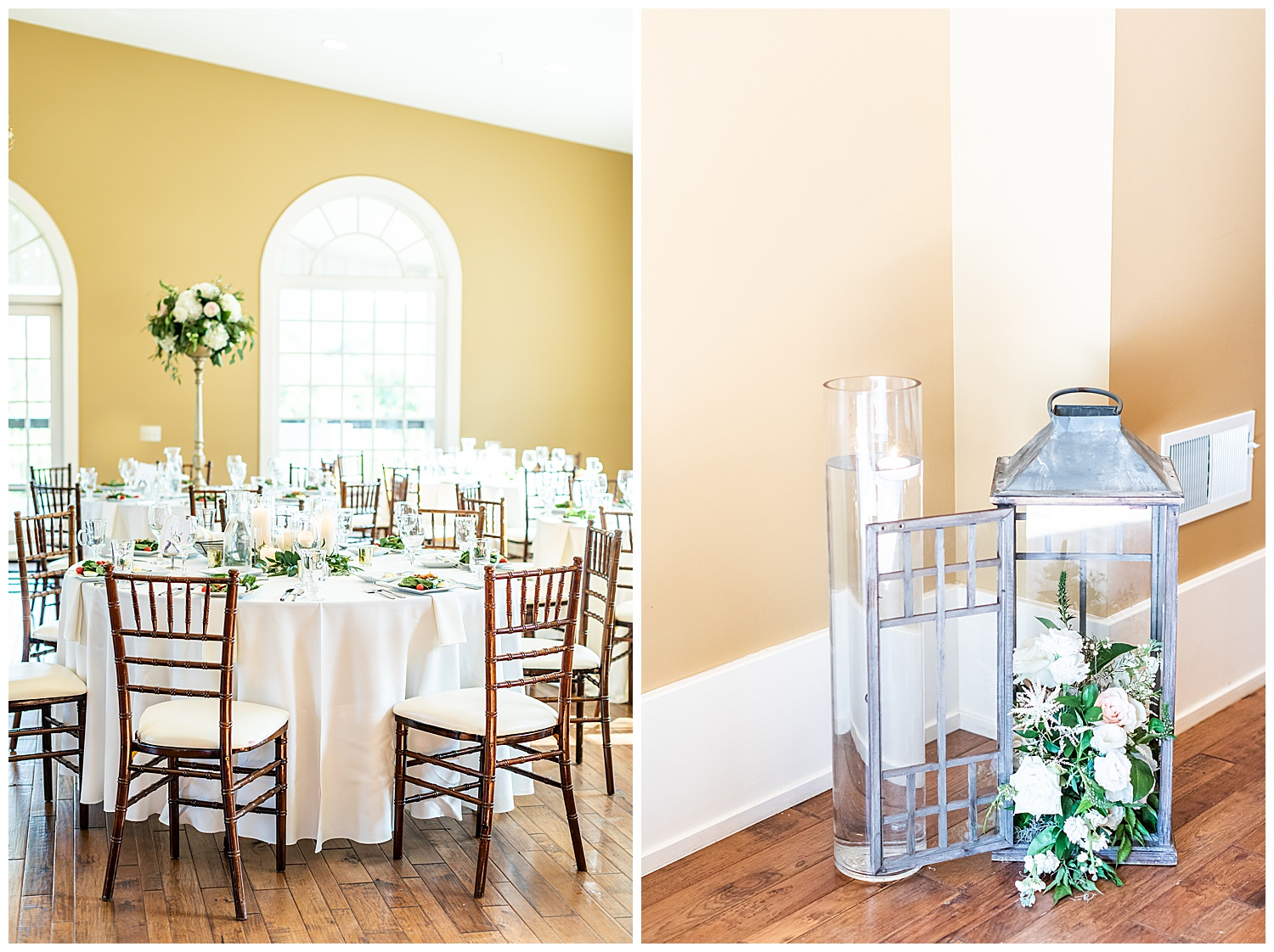 Brittany + Darryl Linwood Estate Wedding Living Radiant Photography photos_0114.jpg
