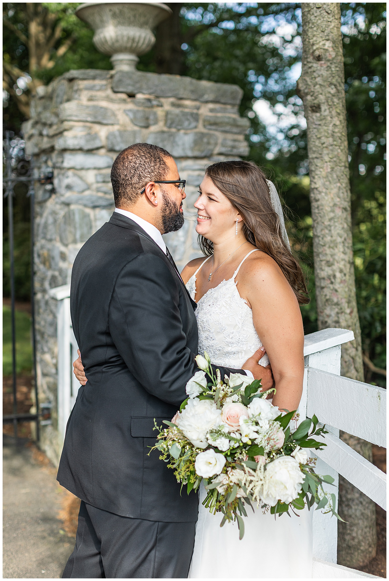 Brittany + Darryl Linwood Estate Wedding Living Radiant Photography photos_0104.jpg