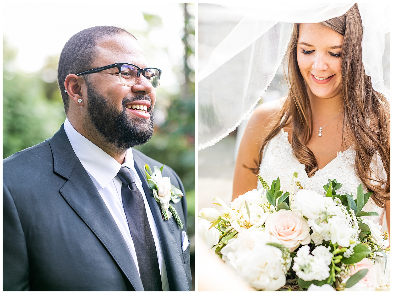 Brittany + Darryl Linwood Estate Wedding Living Radiant Photography photos_0054.jpg
