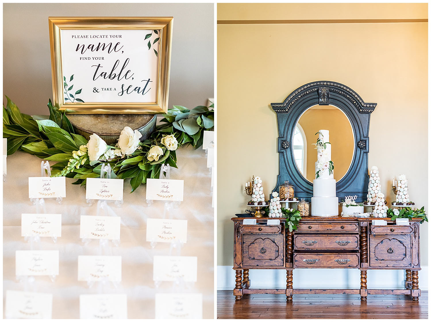 Brittany + Darryl Linwood Estate Wedding Living Radiant Photography photos_0123.jpg