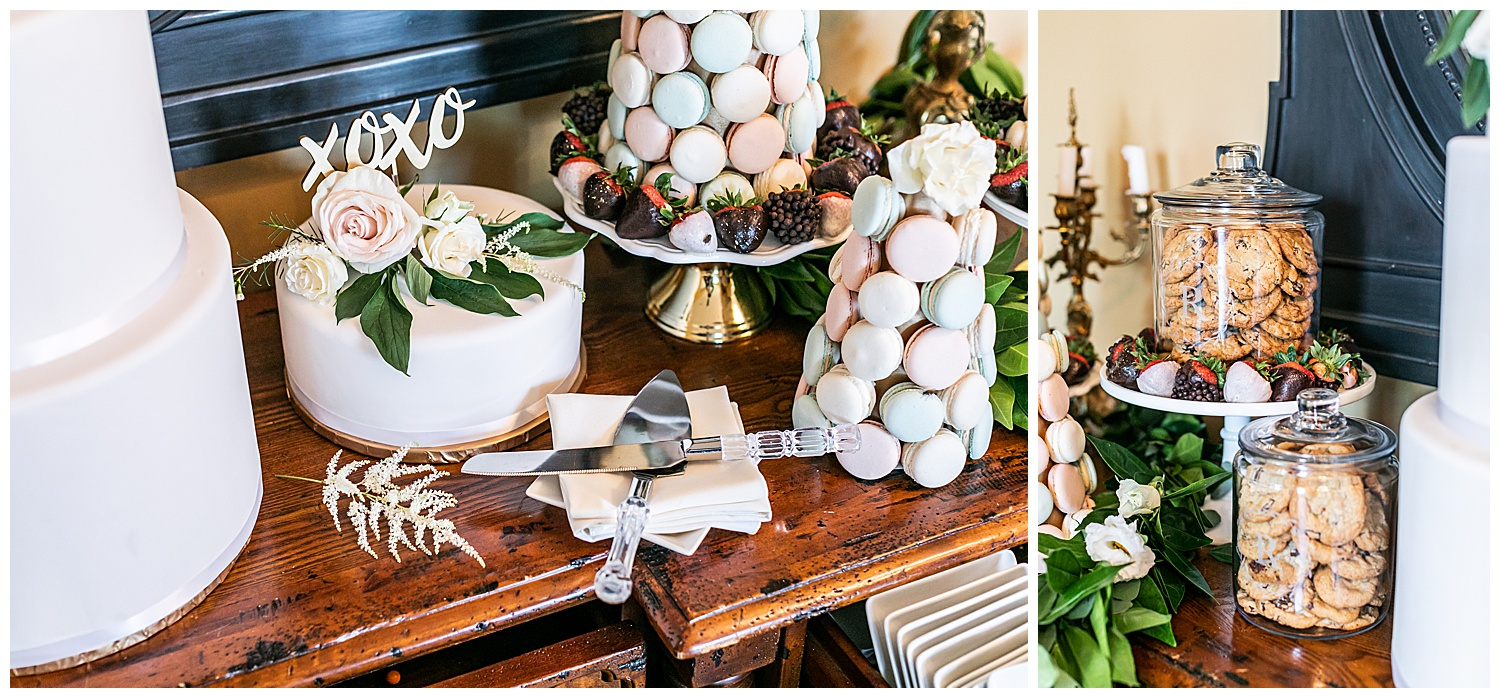 Brittany + Darryl Linwood Estate Wedding Living Radiant Photography photos_0132.jpg