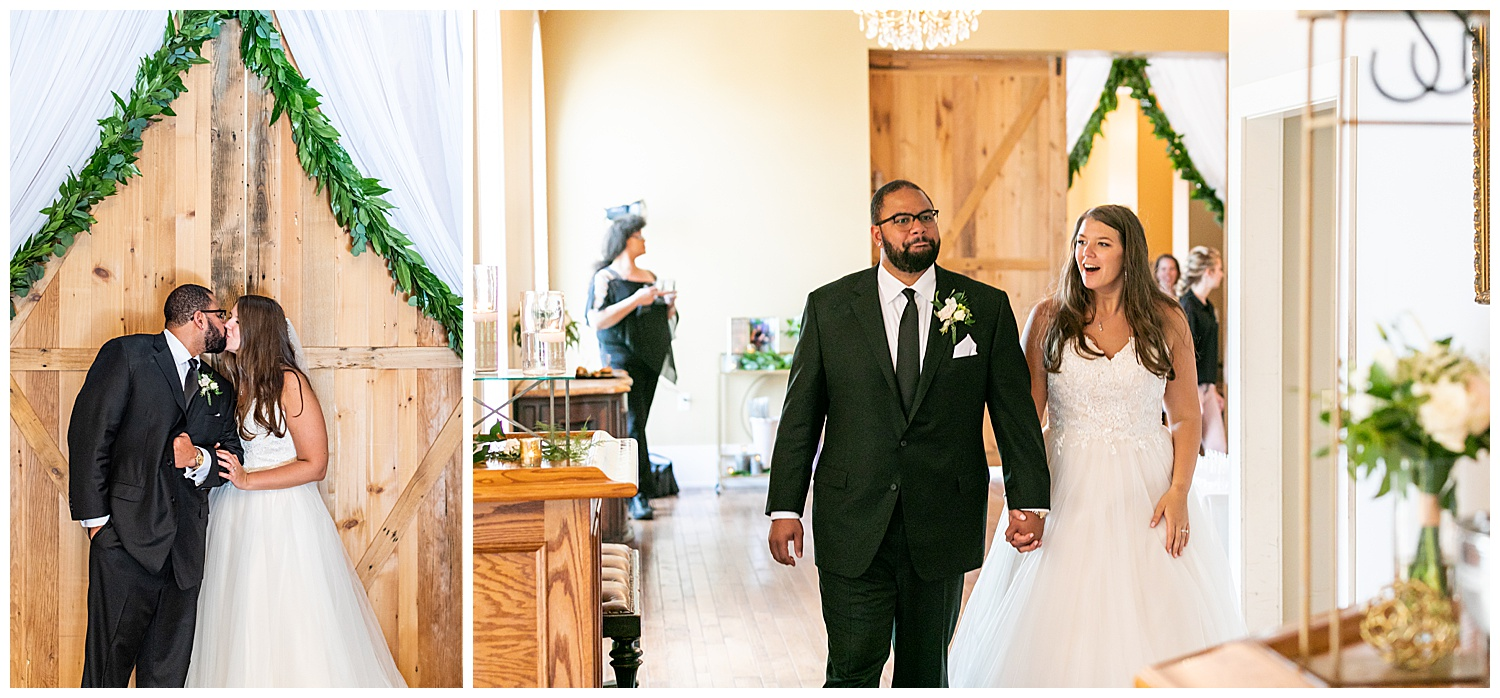 Brittany + Darryl Linwood Estate Wedding Living Radiant Photography photos_0134.jpg