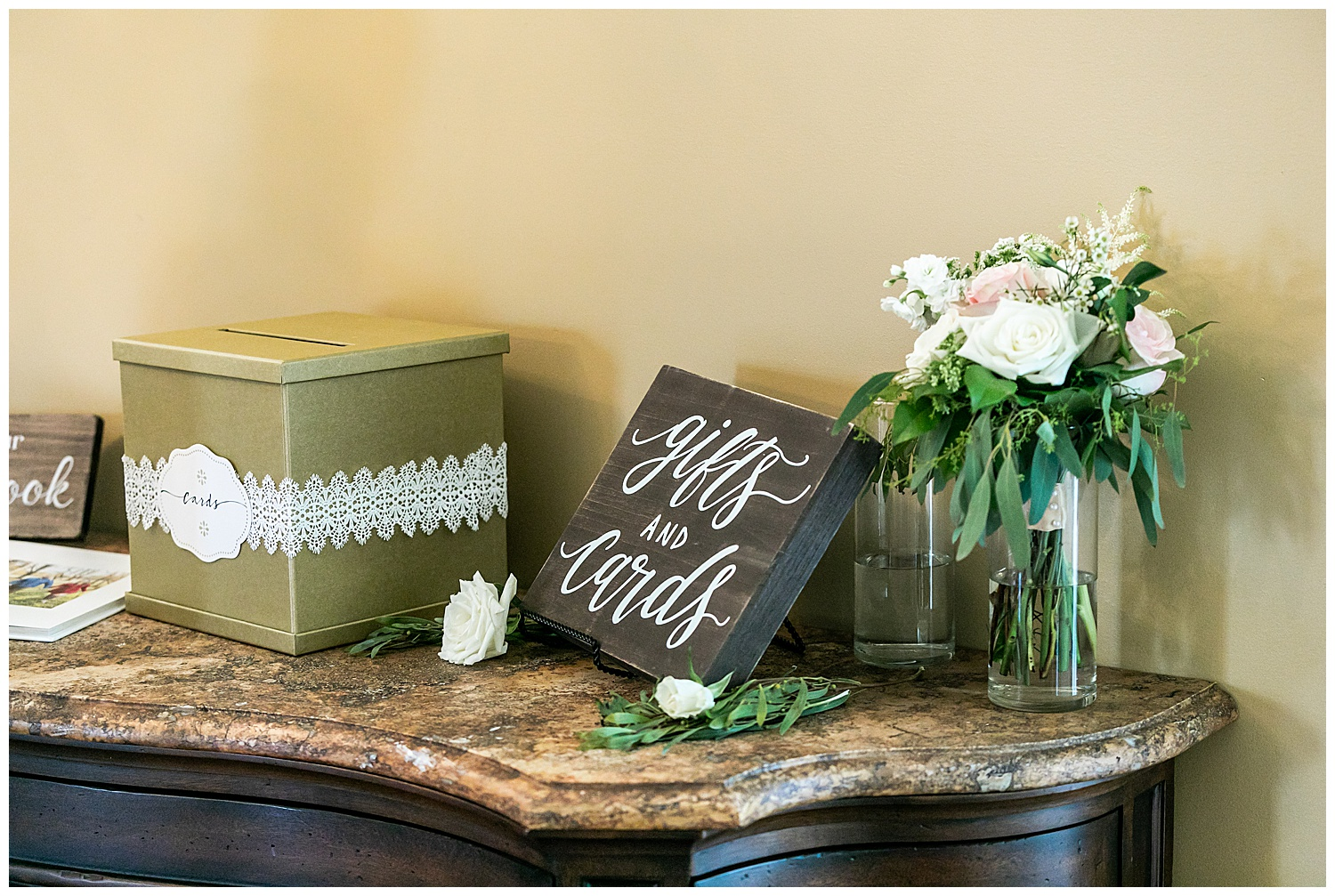 Brittany + Darryl Linwood Estate Wedding Living Radiant Photography photos_0133.jpg