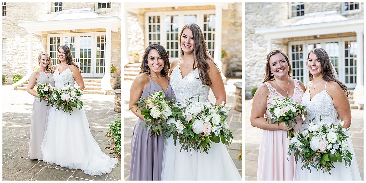 Brittany + Darryl Linwood Estate Wedding Living Radiant Photography photos_0064.jpg