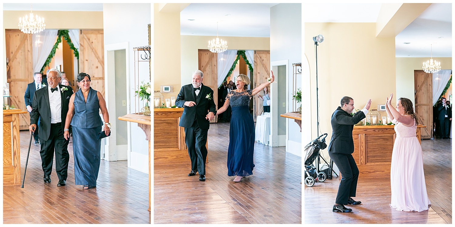 Brittany + Darryl Linwood Estate Wedding Living Radiant Photography photos_0135.jpg