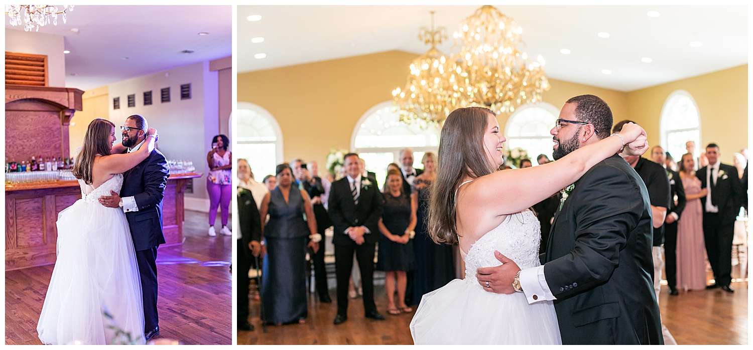 Brittany + Darryl Linwood Estate Wedding Living Radiant Photography photos_0141.jpg