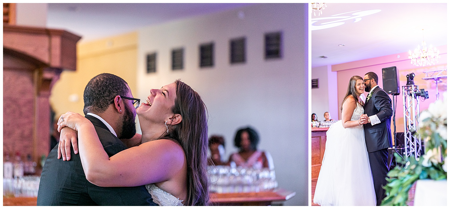 Brittany + Darryl Linwood Estate Wedding Living Radiant Photography photos_0140.jpg