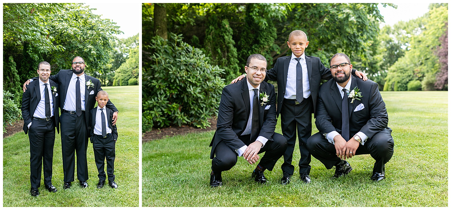 Brittany + Darryl Linwood Estate Wedding Living Radiant Photography photos_0075.jpg