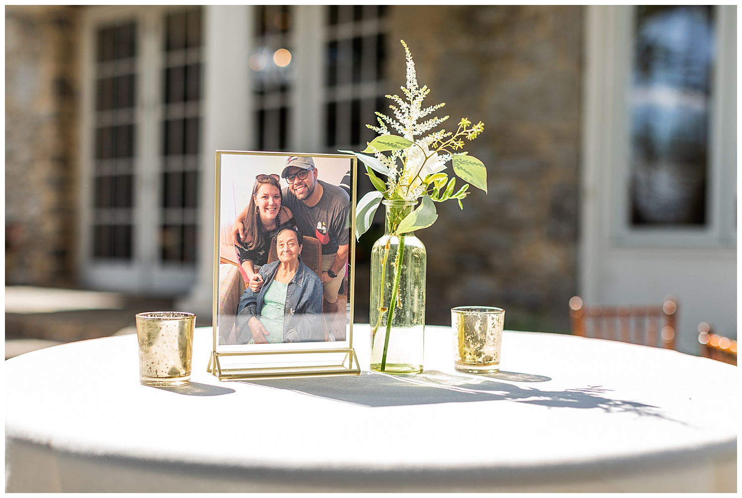 Brittany + Darryl Linwood Estate Wedding Living Radiant Photography photos_0079.jpg