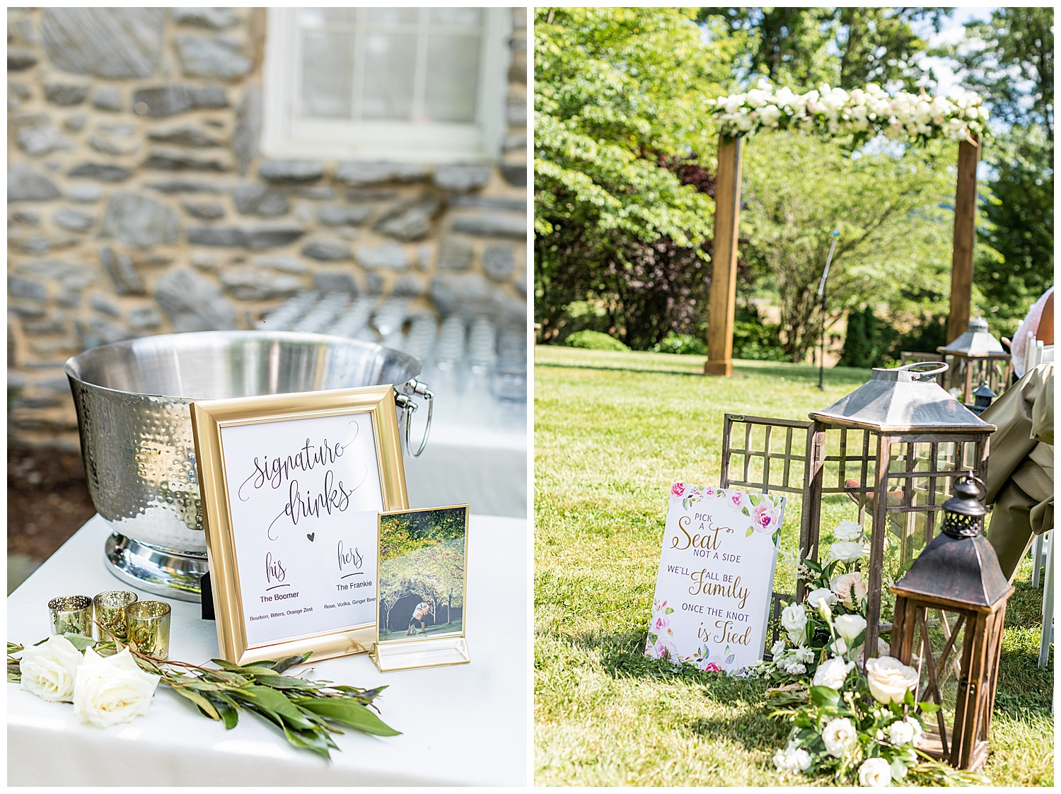 Brittany + Darryl Linwood Estate Wedding Living Radiant Photography photos_0078.jpg